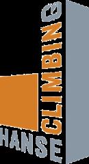 logo_groß-t